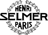 Selmer Paris logo.jpg